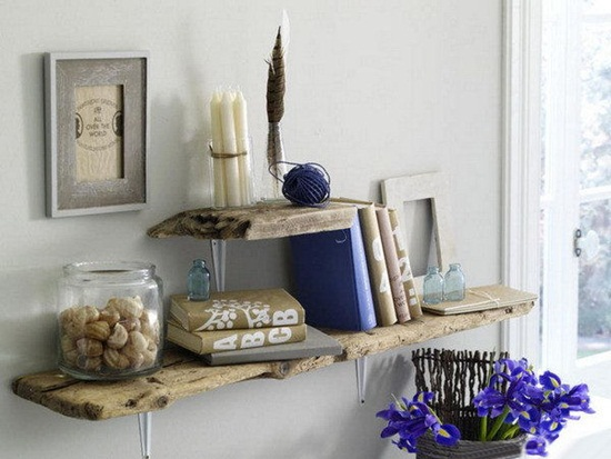creative-decorating-ideas-with-twigs- (29)