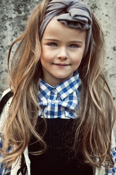 cute-baby-model- (2)