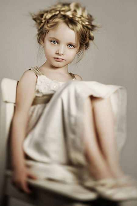 cute-baby-model- (5)