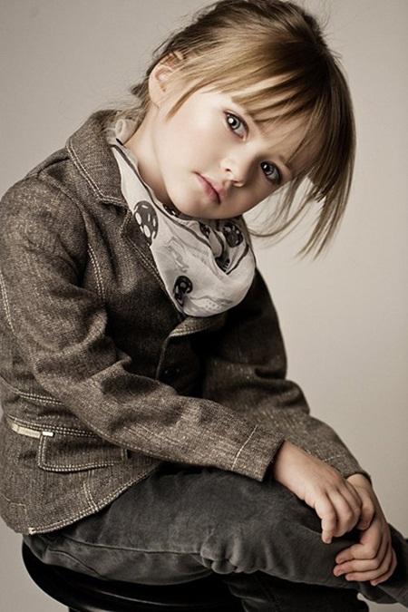 cute-baby-model- (13)