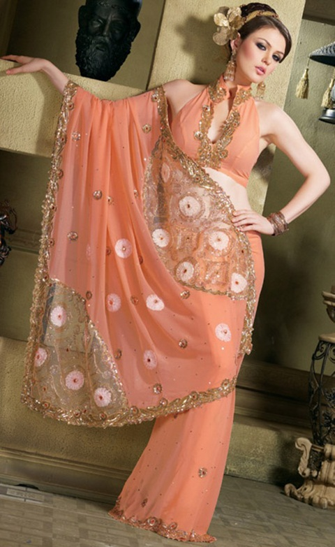 embroidered-fancy-saree-21-photos- (2)