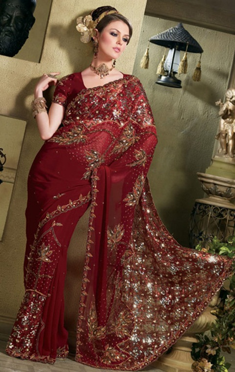 embroidered-fancy-saree-21-photos- (3)
