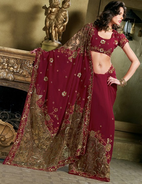 embroidered-fancy-saree-21-photos- (5)