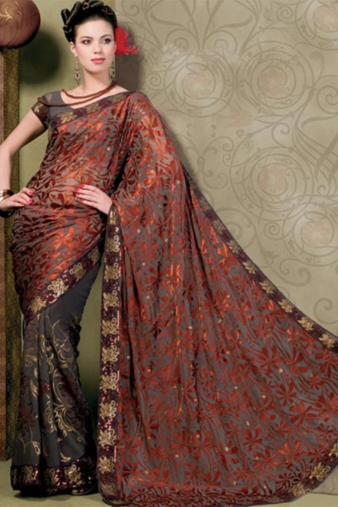 embroidered-fancy-saree-21-photos- (17)