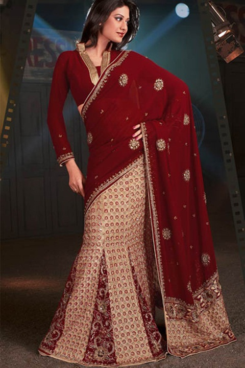 embroidered-fancy-saree-21-photos- (19)