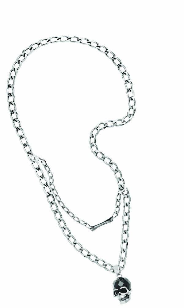 fancy-jewelry-and-accessories-by-swarovski- (10)