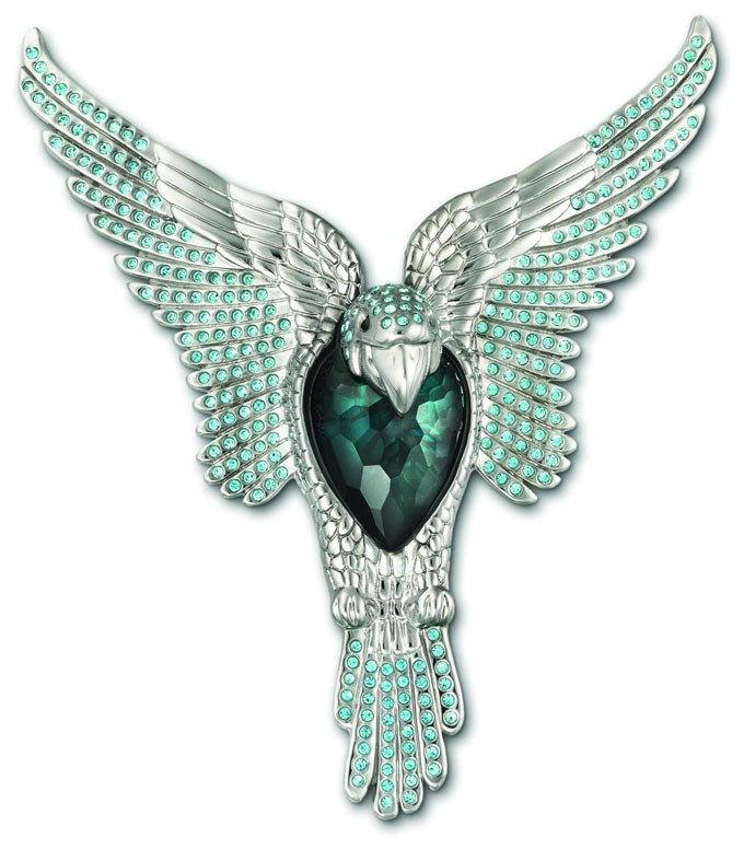 fancy-jewelry-and-accessories-by-swarovski- (15)