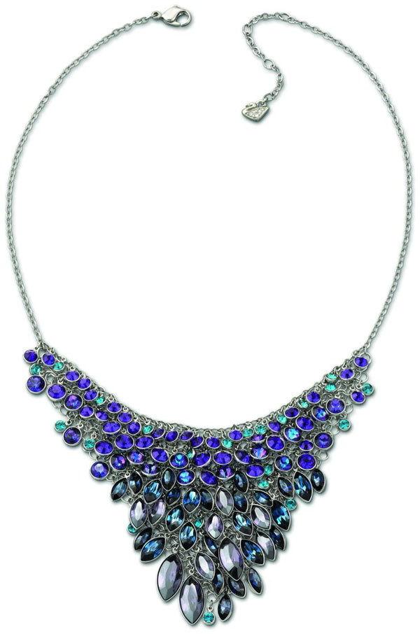 fancy-jewelry-and-accessories-by-swarovski- (2)