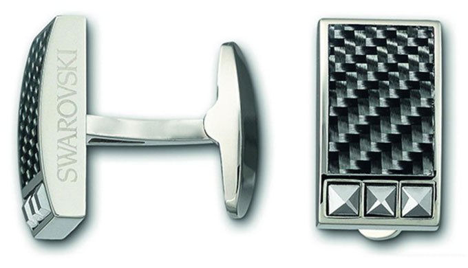 fancy-jewelry-and-accessories-by-swarovski- (20)