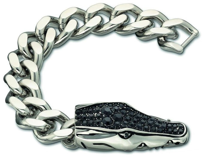 fancy-jewelry-and-accessories-by-swarovski- (25)