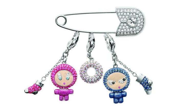 fancy-jewelry-and-accessories-by-swarovski- (32)