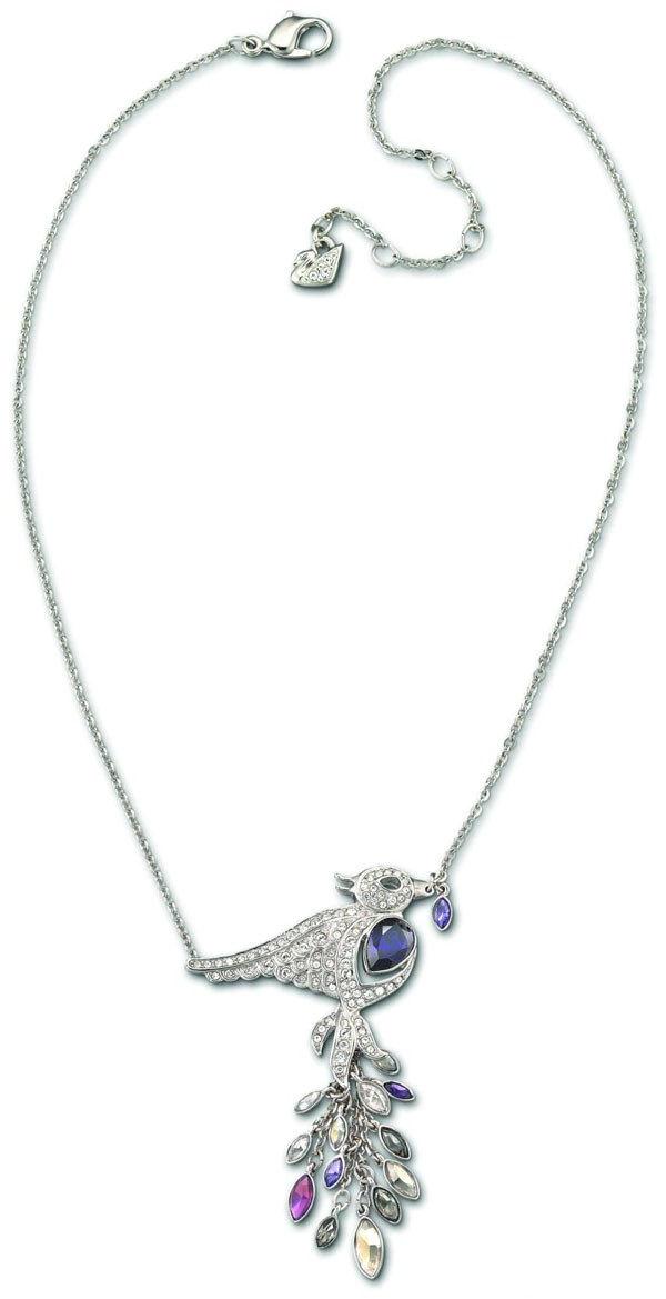 fancy-jewelry-and-accessories-by-swarovski- (4)