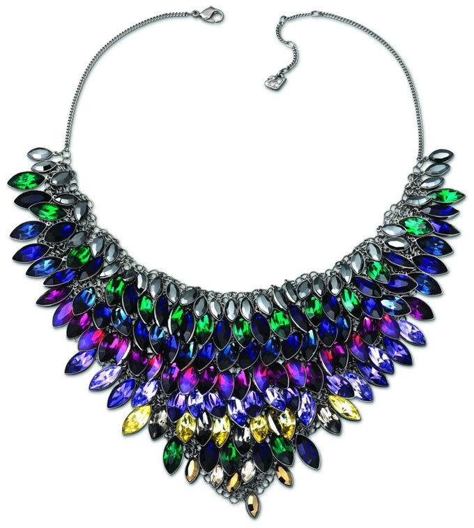 fancy-jewelry-and-accessories-by-swarovski- (8)