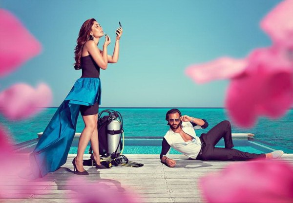 kareena-kapoor-and-saif-ali-khan-photoshoot-for-harpers-bazaar-october-2013- (1)