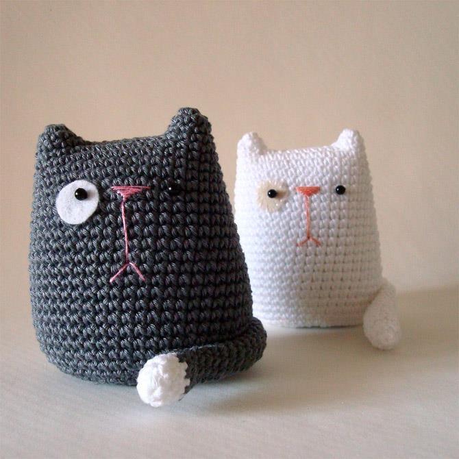 knitting-art- (11)