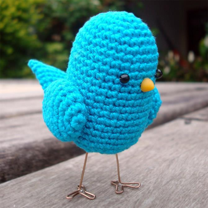 knitting-art- (14)