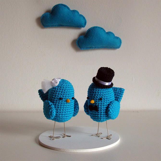 knitting-art- (15)