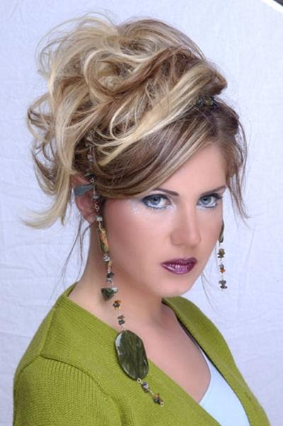 latest-hair-styles-15-photos- (4)