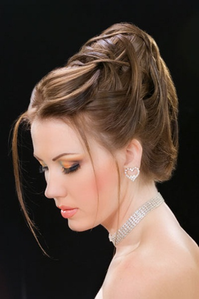 latest-hair-styles-15-photos- (10)