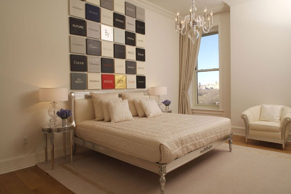 modern-interior-furniture-by-versace-home-collection- (6)