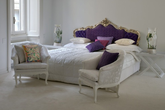 modern-interior-furniture-by-versace-home-collection- (13)