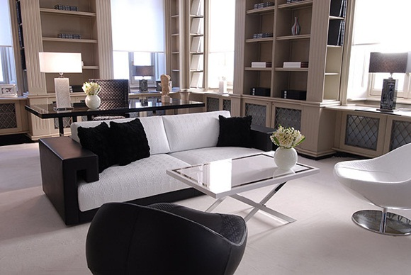 modern-interior-furniture-by-versace-home-collection- (16)
