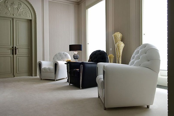 modern-interior-furniture-by-versace-home-collection- (17)