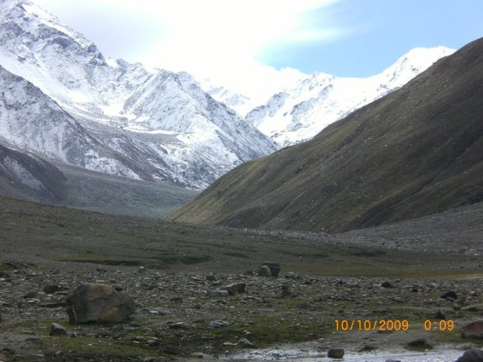 naran-valley-42-photos- (1)