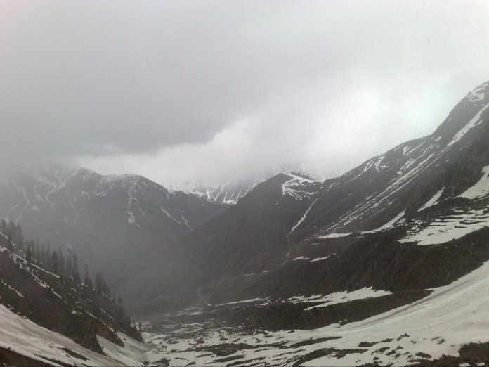 naran-valley-42-photos- (7)