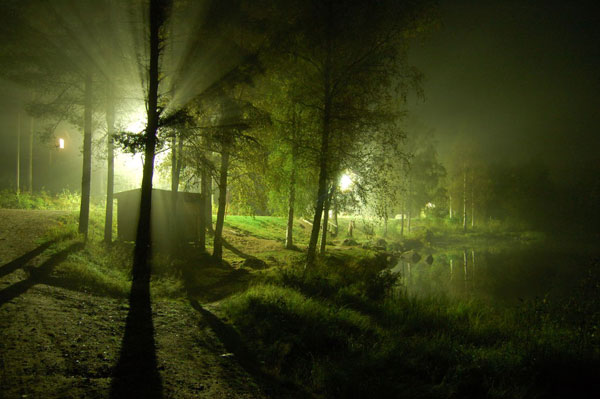 night-photography- (2)