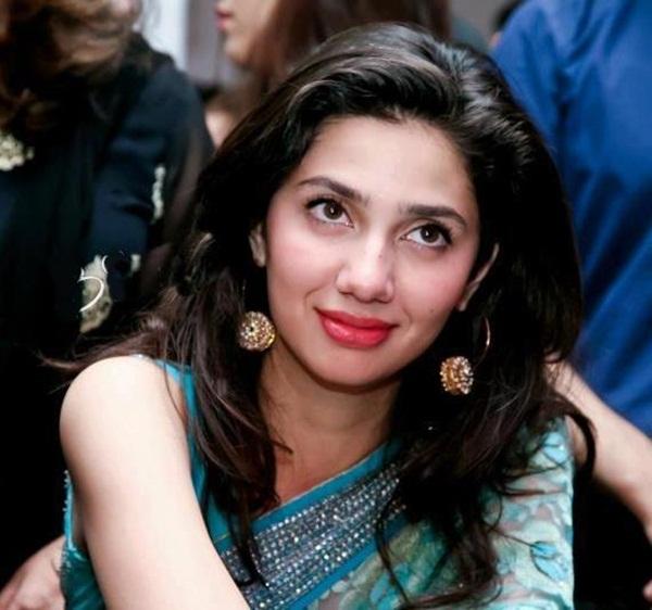 pakistani-actress-mahira-khan-photos- (1)