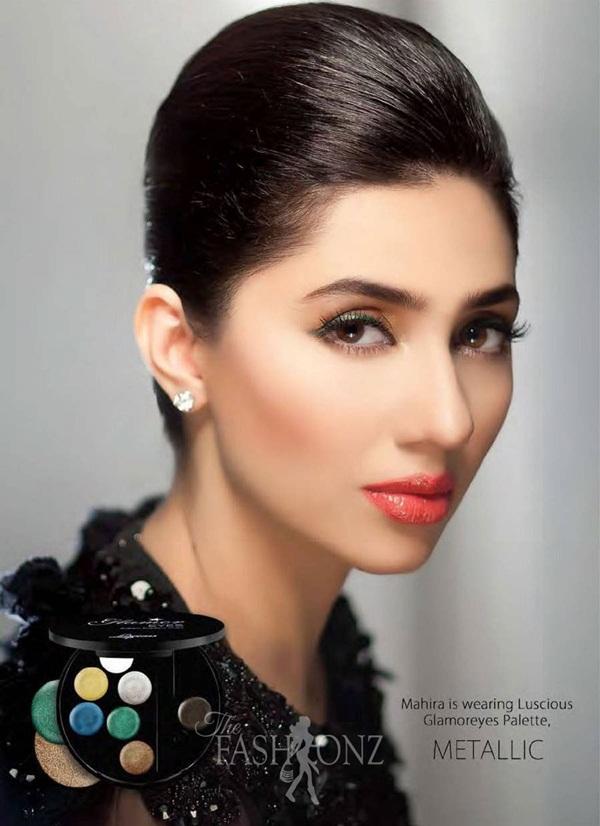 pakistani-actress-mahira-khan-photos- (6)