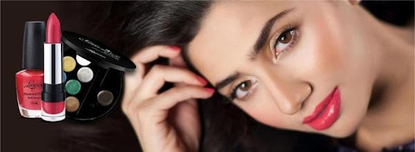 pakistani-actress-mahira-khan-photos-10