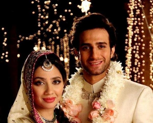 pakistani-actress-mahira-khan-photos-13