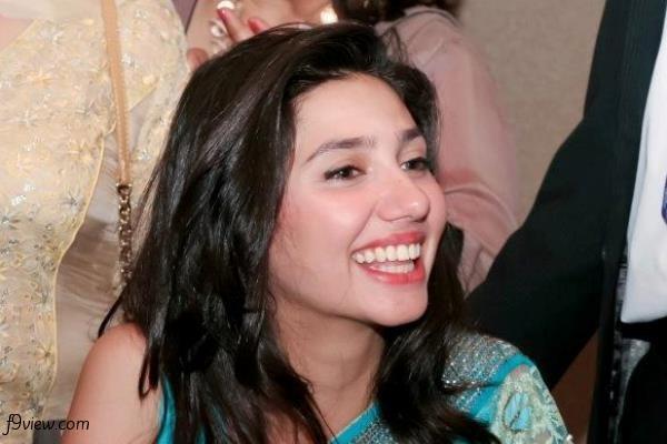 pakistani-actress-mahira-khan-photos-18