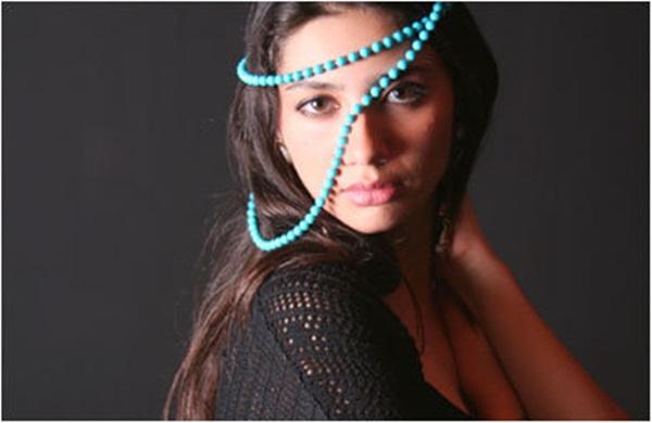 pakistani-actress-mahira-khan-photos-32