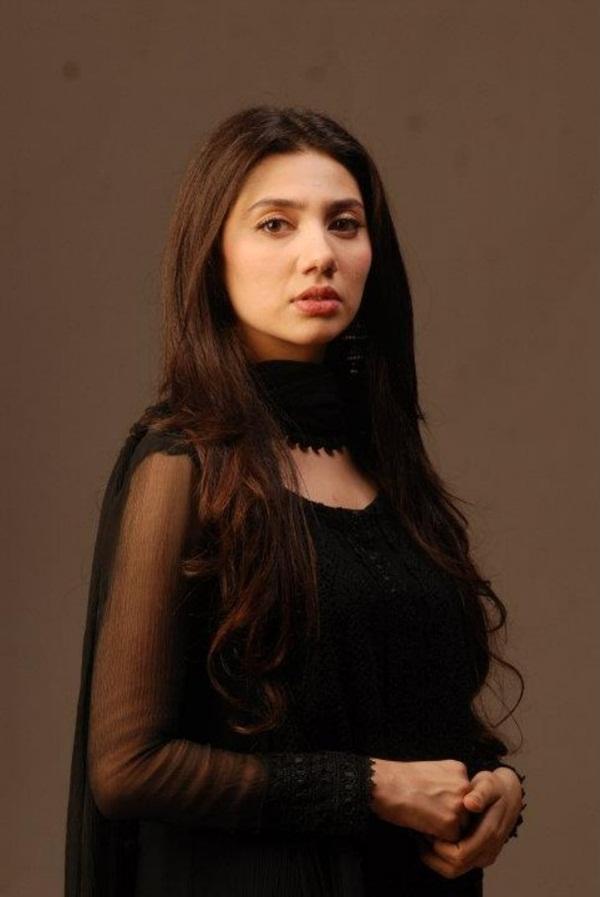 pakistani-actress-mahira-khan-photos-37