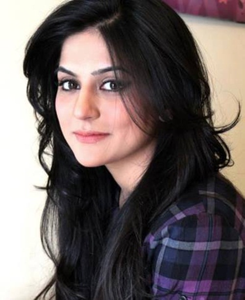 pakistani-actress-sanam-baloch-photos-02