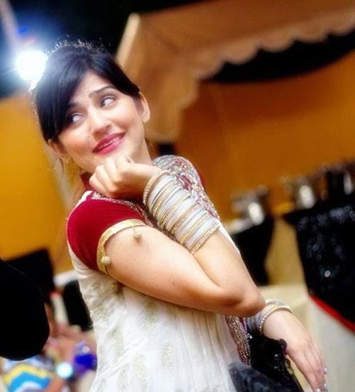 pakistani-actress-sanam-baloch-photos-04