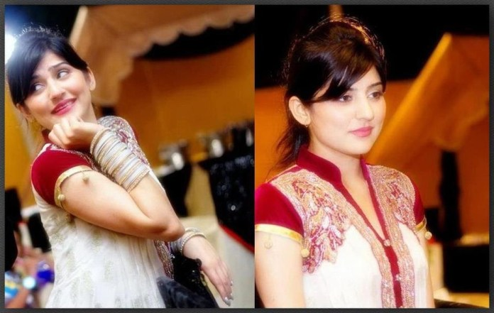 pakistani-actress-sanam-baloch-photos-22