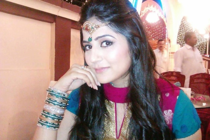 pakistani-actress-sanam-baloch-photos-23