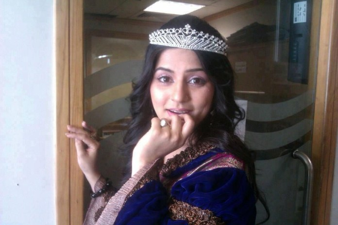 pakistani-actress-sanam-baloch-photos-30