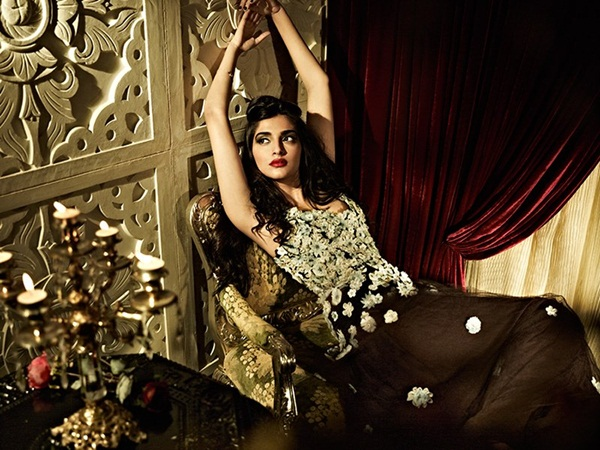 sonam-kapoor-latest-photoshoot-for-shehla-khan- (9)