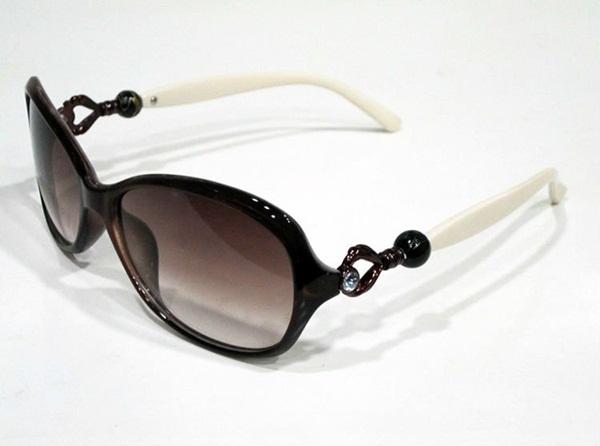 stylish-sunglasses-for-ladies- (3)