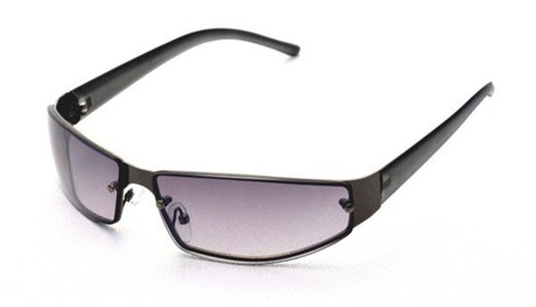 stylish-sunglasses-for-ladies- (8)