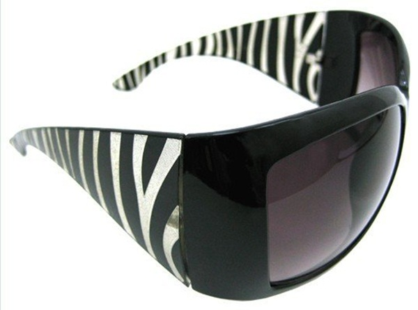 stylish-sunglasses-for-ladies- (12)
