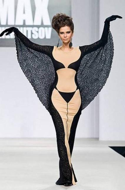 weird-fashion- (1)