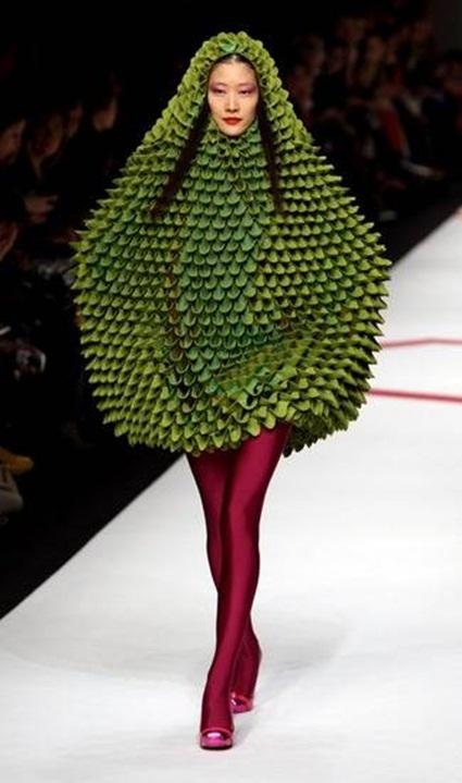 weird-fashion- (2)