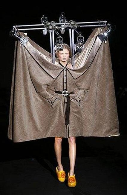 weird-fashion- (5)