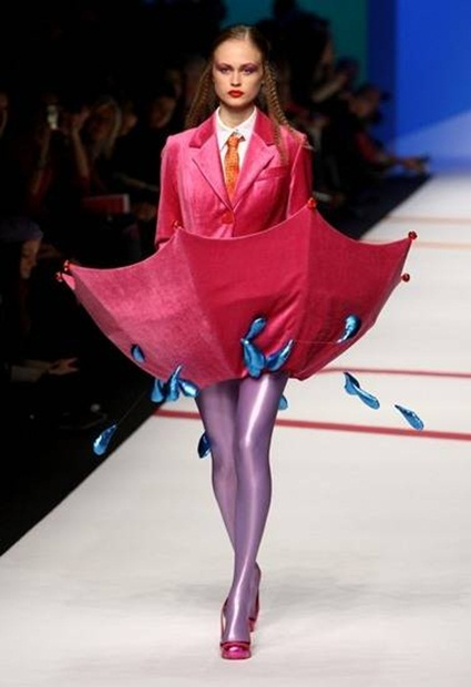 weird-fashion- (14)
